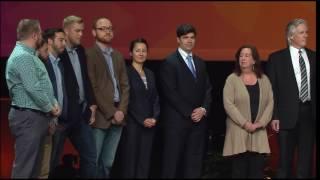 Download Rural Entrepreneurship Challenge Winner Presentation Video