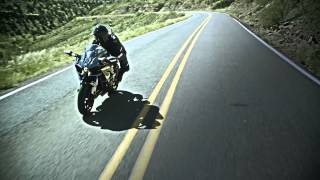 Download New Kawasaki Ninja H2 - Built Beyond Belief Video
