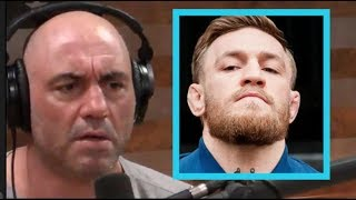 Download Joe Rogan - Can Conor McGregor Beat Khabib? Video