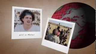 Download Thinking of Volunteering with Lattitude Global Volunteering? Video