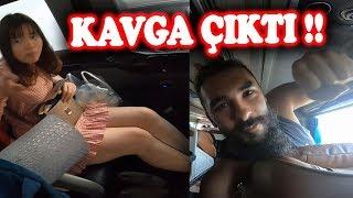 Download YATAKLI OTOBÜSTE Kıça ŞAPLAK Atıyorlar!! VİETNAM ~79 Video