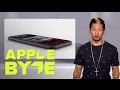 Download The iPhone 10th anniversary edition could cost $1,000 (Apple Byte) Video