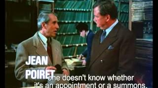 Download The Last Metro / Le Dernier Métro (1980) - Trailer English Subs Video