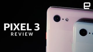 Download Pixel 3 and 3 XL Review: Worth upgrading, but with a caveat Video