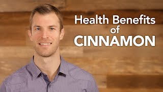 Download Health Benefits of Cinnamon Video