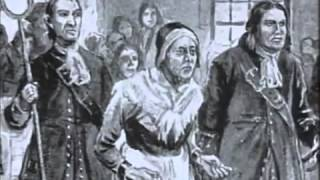 Download Witches - Incredible History Documentary Video