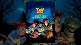 Download Toy Story of Terror! Compilation Video