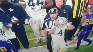 Download bad Calls- Dallas vs Minn 12-1-16 Video