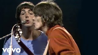 Download The Beatles - Revolution Video