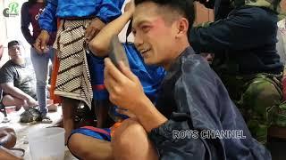 Download Di balik layar - jaranan suro bhirowo Video