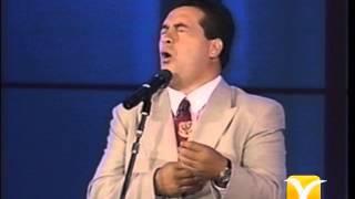 Download Dino Gordillo, Humor, Festival de Viña 1996 Video