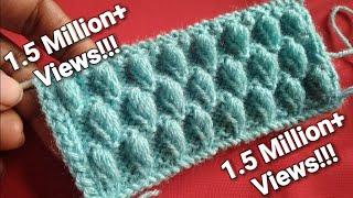 Sweater Design Pattern For Gents Or Baby Sweater Ki Bunai Free