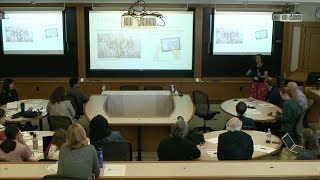 Download HILT 2018 Conference: Improving Teaching by Studying Student Learning Video