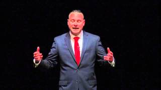 Download Hypnotize Yourself | Dan Candell | TEDxAuburnMiddleSchool Video