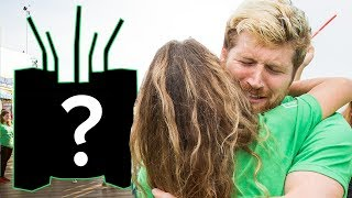 Download THE BIGGEST SURPRISE OF HER LIFE | THE BRIGHT FIGHT Video