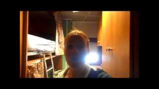 Download Quick Concordia Station Tour Video
