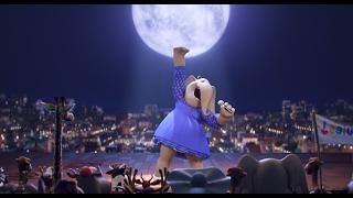 Download 『SING/シング』ミーナの美声が響き渡る!(MISIAさん吹替え映像) Video
