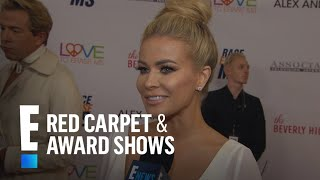 Download Carmen Electra's Surprising ″Baywatch″ Confession | E! Live from the Red Carpet Video