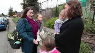 Download A Day without Child Care Video
