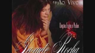 Download Gorgete Rocha - voz De Trovão Video