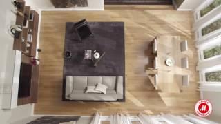 Download Робот-пылесос iRobot Roomba 886 из серии 800 Video