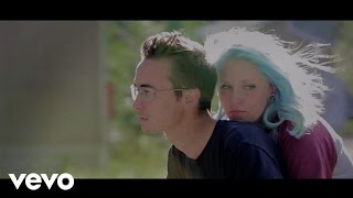 Download Bear's Den - Elysium Video