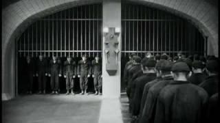 Download Metropolis (1927) (Trailer) Video