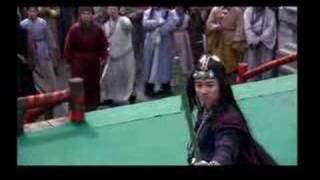Download Mung Kon Yok (Ept.11/41) 1/5 (Thai) มังกรหยก Video