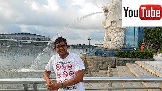 Download SINGAPORE TRAVEL GUIDE AND USEFUL TIPS IN HINDI Video