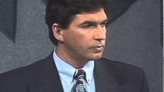 Download A 1994 pre-election debate between Mandela and de Klerk Video