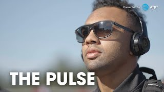 Download The Pulse: Texas A&M Football | ″Pressure Cooker″ | Season 4, Episode 6 Video
