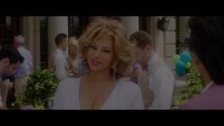 Download How To Be A Latin Lover Video