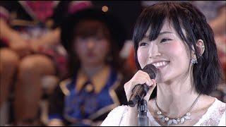 Download 予告「道頓堀よ、泣かせてくれ! DOCUMENTARY of NMB48」 Video