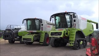 Download The NEW Combine has arrived Video