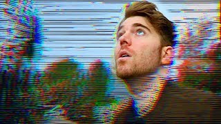 Download Conspiracy Theories with Shane Dawson Video