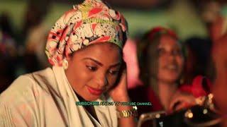 Download AISHA TSAMIYYA ADAM A ZANGO HALIMA ATETE JAMILA NAGUDU WAJEN BIKI Video