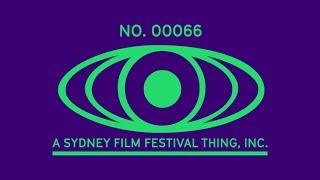 Download Sydney FIlm Festival 2019 – Sizzle Reel – SFF 19 Video