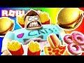 Download EAT or DIE! - Roblox Adventures Video