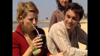 Download Yerba Mate Uruguay National Drink (And OF COURSE Argentina & Paraguay. So don't b*tch about it!) Video