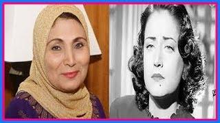 Download هل تعلم من هو الفنان الذى تزوج 38 مرة و كانت أشهر زوجاته أسمهان وفاطمة عيد Video