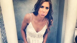 Download 20 AWESOME Facts You Probably Didn't Know About Alex Morgan Video