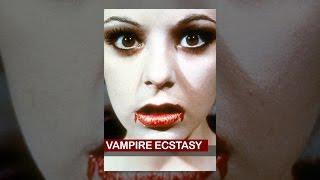 Download Vampire Ecstasy Video