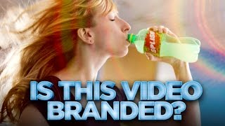 Download Wait: Is This Video BRANDED?! Video