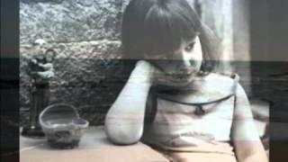 Download David Sylvian - Nostalgia (Remastered edition) Video