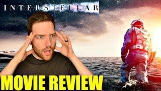 Download Interstellar - Movie Review Video