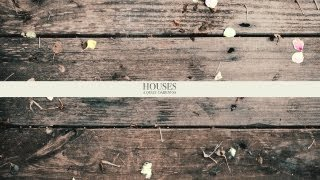 Download Houses - A Quiet Darkness Video