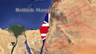 Download Origins of the Word Palestine Video