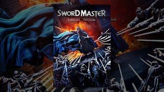 Download Sword Master Video