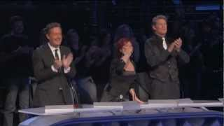 Download Susan Boyle ~The Winner Takes It All~ Tribute Video