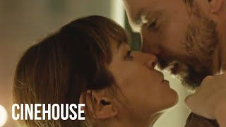 Download A love affair between strangers who can't speak the same language | 2 Nights Till Morning - Part 1 Video